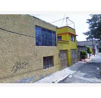 Foto de casa en venta en  ñ, reforma política, iztapalapa, distrito federal, 2750419 No. 01