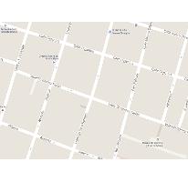 Foto de terreno habitacional en venta en, reforma, guadalajara, jalisco, 1433027 no 01