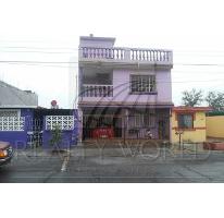 Foto de casa en venta en  , reforma i, apodaca, nuevo león, 1619406 No. 01