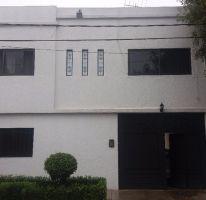 Foto de casa en venta en, reforma iztaccihuatl norte, iztacalco, df, 1859170 no 01