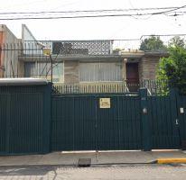 Foto de casa en venta en, reforma iztaccihuatl norte, iztacalco, df, 1971728 no 01