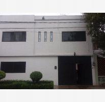 Foto de casa en venta en, reforma iztaccihuatl norte, iztacalco, df, 2008248 no 01