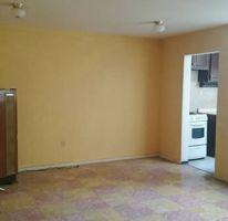 Foto de casa en venta en, reforma iztaccihuatl norte, iztacalco, df, 2026443 no 01