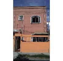 Foto de departamento en venta en, reforma iztaccihuatl norte, iztacalco, df, 1951035 no 01