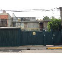 Propiedad similar 2335137 en Reforma Iztaccihuatl Norte.