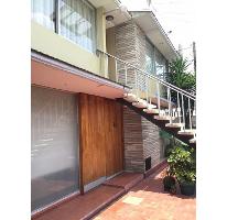 Foto de casa en venta en  , reforma iztaccihuatl norte, iztacalco, distrito federal, 2791470 No. 01