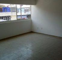 Foto de departamento en venta en, reforma iztaccihuatl sur, iztacalco, df, 2057628 no 01