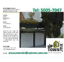 Foto de casa en venta en  , reforma iztaccihuatl sur, iztacalco, distrito federal, 464540 No. 01