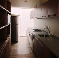 Foto de departamento en renta en reforma , juárez, cuauhtémoc, distrito federal, 4273552 No. 03