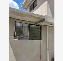 Foto de casa en venta en reforma laboral 986, san lorenzo la cebada, xochimilco, distrito federal, 3658551 No. 01