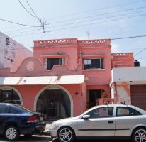 Foto de casa en venta en, reforma, las choapas, veracruz, 1738230 no 01