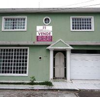 Foto de casa en venta en, reforma, las choapas, veracruz, 1743171 no 01