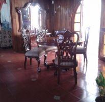 Foto de casa en venta en, reforma, las choapas, veracruz, 2390948 no 01