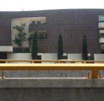Foto de departamento en venta en reforma, lomas de chapultepec i sección, miguel hidalgo, df, 532216 no 01