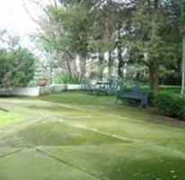 Foto de casa en venta en reforma , lomas de chapultepec ii sección, miguel hidalgo, distrito federal, 0 No. 01