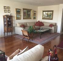 Foto de departamento en venta en reforma , lomas de chapultepec ii sección, miguel hidalgo, distrito federal, 0 No. 01