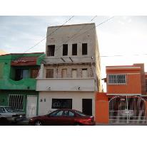 Foto de casa en venta en, reforma, mazatlán, sinaloa, 2475431 no 01