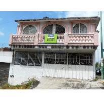 Foto de casa en venta en  , reforma, morelia, michoacán de ocampo, 1839394 No. 01