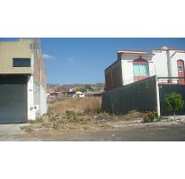 Propiedad similar 2611405 en Reforma.