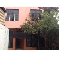 Foto de casa en venta en, reforma, oaxaca de juárez, oaxaca, 1173675 no 01