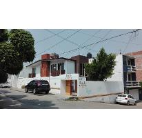 Foto de casa en venta en, reforma, oaxaca de juárez, oaxaca, 1972804 no 01