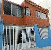 Propiedad similar 2441889 en Reforma.