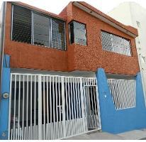 Foto de casa en venta en  , reforma, oaxaca de juárez, oaxaca, 2488742 No. 01