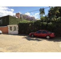 Foto de casa en venta en  , reforma, oaxaca de juárez, oaxaca, 2715564 No. 01