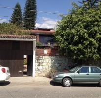 Foto de casa en venta en, reforma, oaxaca de juárez, oaxaca, 593999 no 01