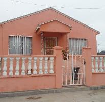 Foto de casa en venta en  , reforma, playas de rosarito, baja california, 3596530 No. 01