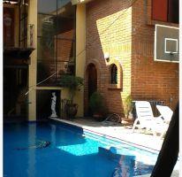 Foto de casa en venta en reforma, reforma, cuernavaca, morelos, 1221783 no 01