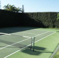 Foto de terreno habitacional en venta en reforma, reforma, cuernavaca, morelos, 1413709 no 01