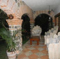 Foto de departamento en renta en reforma, reforma, cuernavaca, morelos, 1582610 no 01