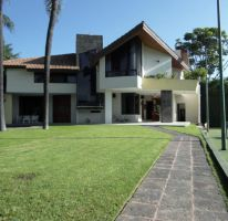 Foto de casa en venta en reforma, reforma, cuernavaca, morelos, 1595082 no 01
