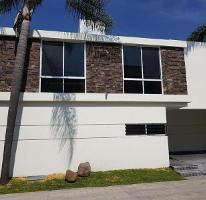 Foto de casa en venta en reforma , reforma, cuernavaca, morelos, 4241813 No. 01