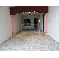 Foto de casa en venta en reforma , reforma, morelia, michoacán de ocampo, 1839394 No. 02