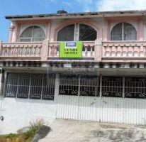 Foto de casa en venta en reforma, reforma, morelia, michoacán de ocampo, 538418 no 01