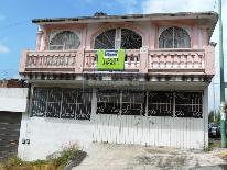 Foto de casa en venta en reforma , reforma, morelia, michoacán de ocampo, 538418 No. 01