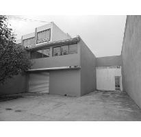 Foto de oficina en renta en  , reforma, san mateo atenco, méxico, 2287888 No. 01