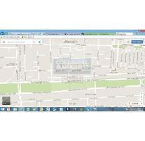 Foto de terreno habitacional en venta en  , reforma, san mateo atenco, méxico, 2337081 No. 01