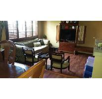 Foto de casa en venta en reforma , segunda sección, mexicali, baja california, 2736682 No. 07
