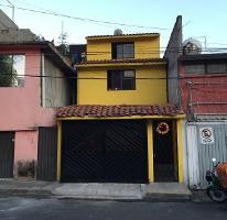 Foto de casa en venta en  , reforma social (lomas de san isidro), naucalpan de juárez, méxico, 2873045 No. 01