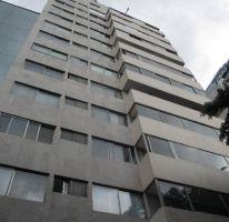 Propiedad similar 2106451 en Reforma Social.