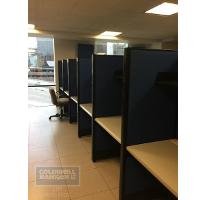 Foto de oficina en renta en, reforma social, miguel hidalgo, df, 2433411 no 01