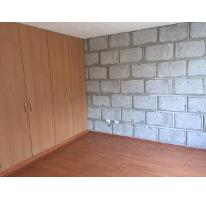 Foto de departamento en renta en  , reforma social, miguel hidalgo, distrito federal, 2904053 No. 01