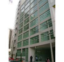 Foto de departamento en renta en  , reforma social, miguel hidalgo, distrito federal, 2940641 No. 01