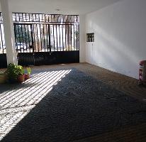Foto de oficina en renta en reforma sur 130, rincón de la paz, puebla, puebla, 2902476 No. 01