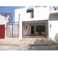 Foto de casa en venta en  , reforma sur (la libertad), puebla, puebla, 2865150 No. 01