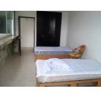 Foto de departamento en renta en  , reforma sur (la libertad), puebla, puebla, 2918995 No. 01