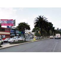Foto de local en renta en  , reforma, toluca, méxico, 1209769 No. 01